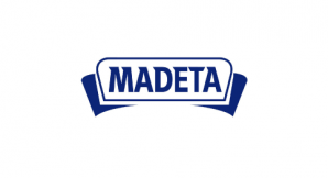 Madeta