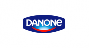 Danone