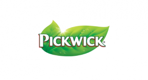 Pickwick