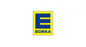 Edeka