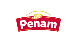 Penam