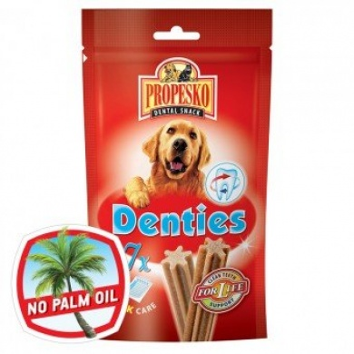 Propesko Denties 180g