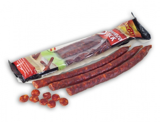 Argal Chorizo sticks 150g