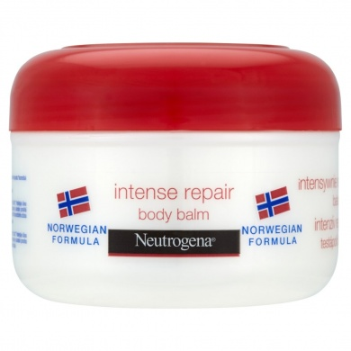 Neutrogena Intensivní balzám 200ml