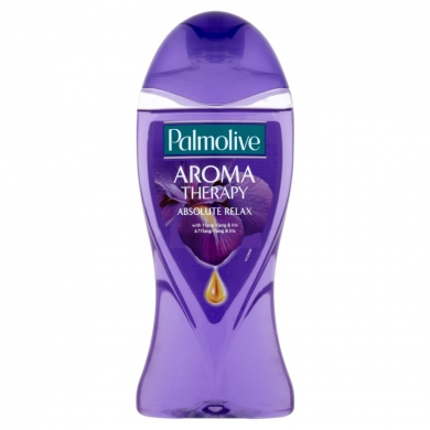 Palmolive Aroma therapy Absolute relax sprchový gel 250ml