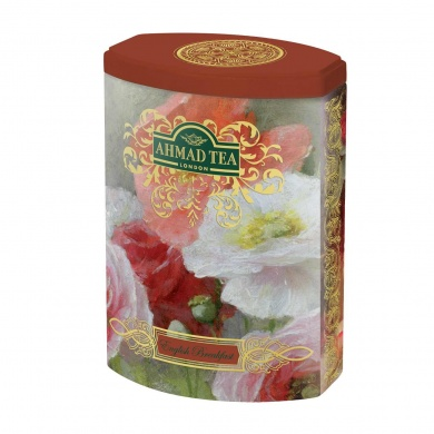 Ahmad Tea Fine tea Collection English Breakfast 100g