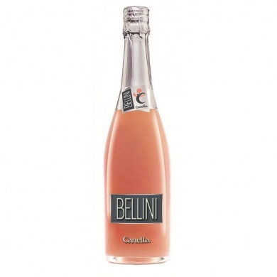 Bellini Cocktail 0,75l